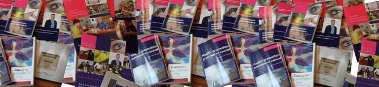 Overige publicaties lectoraat antroposofische - Anthroposophische mobel ...