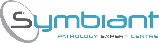 Logo Symbiant Pathology Expert Centre