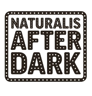 Logo after dark social