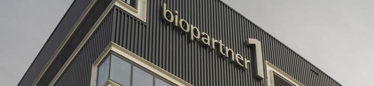 Innovatieve Moleculaire Diagnostiek biopartner