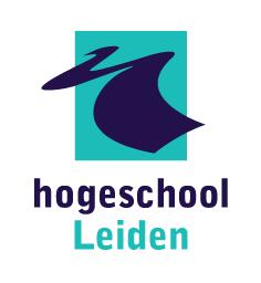 HST Website