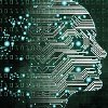 Symposium E-Discovery en Artificial Intelligence