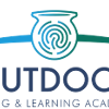 Outdoor Living & Learning Academy (OLLA)
