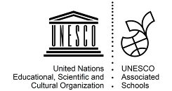 Logo UNESCO-school