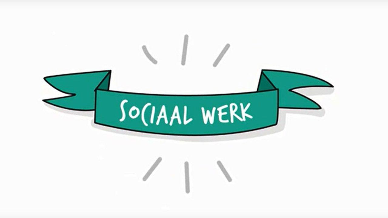 Opleiding sociaal werk hbo hogeschool leiden for Opleiding hovenier hbo