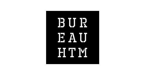 Bureau HTM
