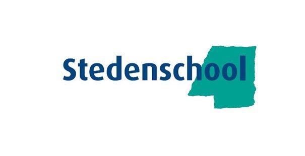 Stedenschool
