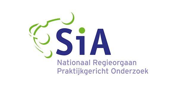 Nationaal Regieorgaan Praktijkgericht Onderzoek SiA
